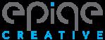https://epiqe.pl/wp-content/uploads/2020/06/logo-03.png 2x