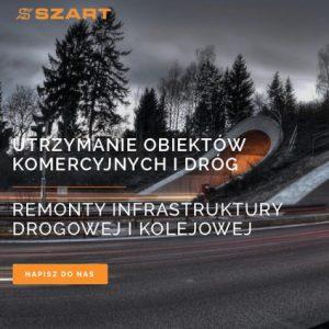 Strona www.szart.pl