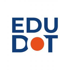 edudot_logo